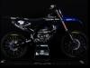 bike_1_hostettler_yamaha_racing_crunch