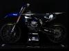 bike_2_hostettler_yamaha_racing_crunch