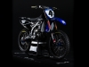 bike_3_hostettler_yamaha_racing_crunch