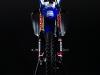 bike_4_hostettler_yamaha_racing_crunch