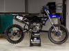 hyr_shoot_crunch_bikes-1379