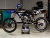 hyr_shoot_crunch_bikes-1389