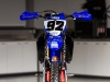 hyr_shoot_crunch_bikes-1476