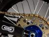 hyr_shoot_crunch_bikes-1528