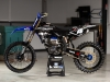 hyr_shoot_crunch_bikes-2-2
