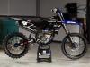 hyr_shoot_crunch_bikes-2