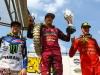 podium-500-ccm